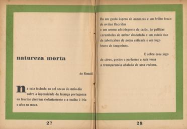 Casa Guilherme De Almeida Centro De Estudos De Tradução